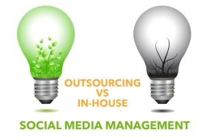 Pros And Cons Of In-House And Outsourced SEO