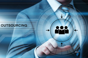The 5 Services Your Business Should Be Outsourcing